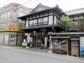 Kisofukushima3_l