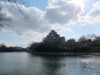 Okayamacastle_l