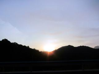 160811_kyoutanba1_l