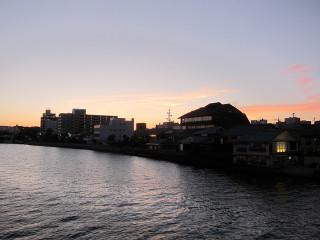 160811_shinjiko_l