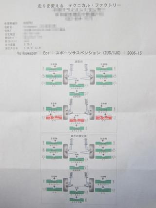 170115_alignment3_l