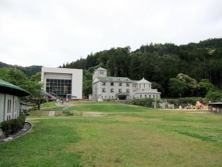 Anpanmanmuseum_l
