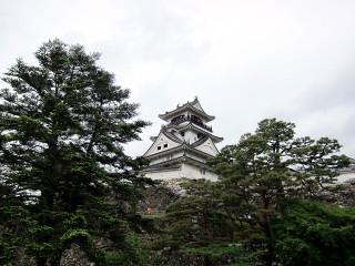 Kouchijyou_l