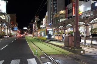 Kagoshimanight2e_l