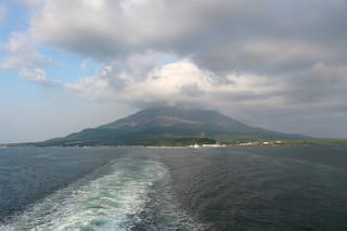 Sakurajimaferry_l