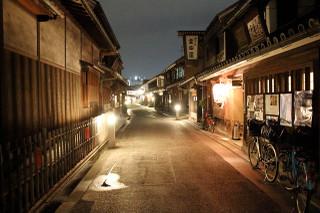 Kurashiki4_l