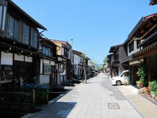 Hidafurukawa1_l