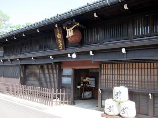 Hidafurukawa5_l