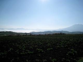 170916_asamayama2009_l