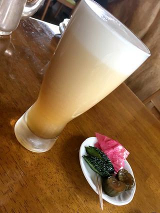 Tsumagoikougennbeer1_l