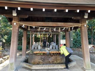 20180103_aichikengokokujinjya2_l