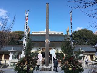 20180103_aichikengokokujinjya3_l