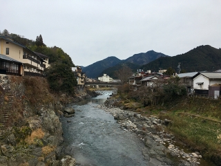 Gujyouyoshidagawa_l